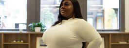 Por qué debe considerar el contorno corporal después de la pérdida de peso